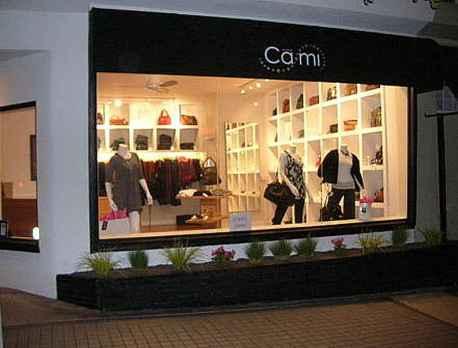 cami_shop_2